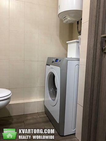 продам 2-комнатную квартиру Киев, ул. Приречная 27 - Фото 5
