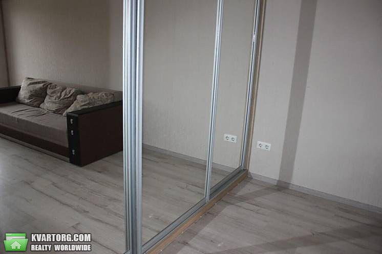сдам 1-комнатную квартиру Днепропетровск, ул. Рабочая - Фото 3