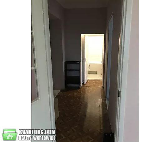 сдам 2-комнатную квартиру Киев, ул.И. Мазепы 11а - Фото 3