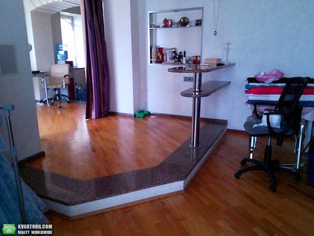 продам 4-комнатную квартиру Киев, ул. Героев Сталинграда пр 18А - Фото 3