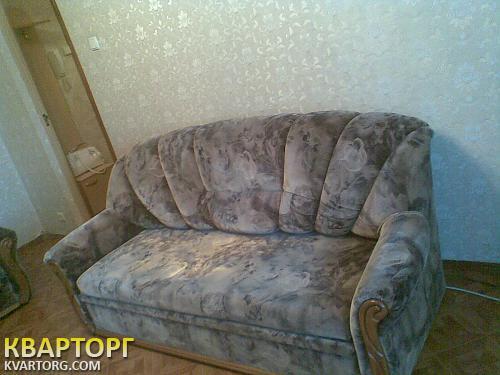 сдам 2-комнатную квартиру Киев, ул. Лайоша Гавро 17 - Фото 5
