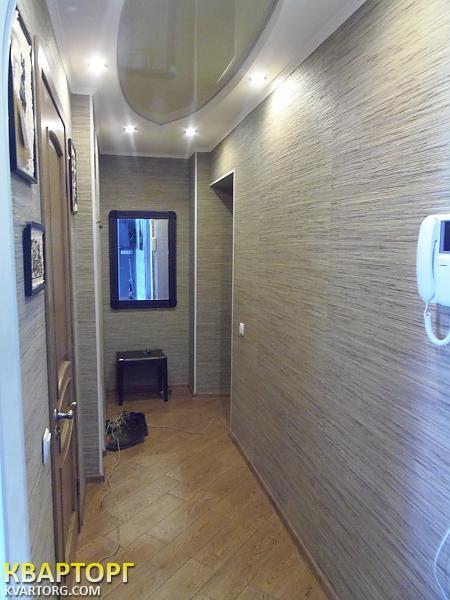 сдам 3-комнатную квартиру Харьков, ул.Маршала Жукова - Фото 6