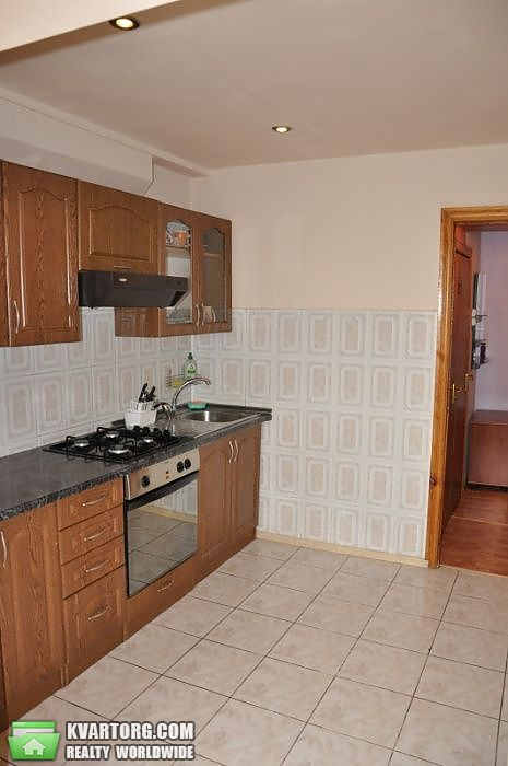 продам 2-комнатную квартиру Киев, ул. Тимошенко 1 - Фото 1