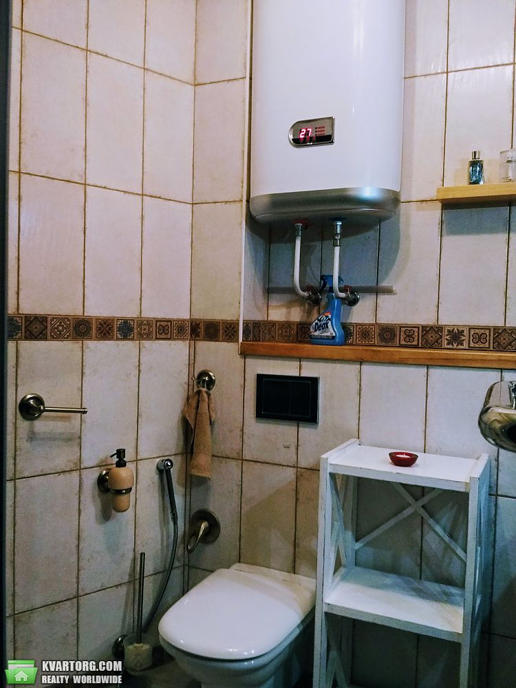 продам 3-комнатную квартиру Одесса, ул.Днепропетровская дорога 77 - Фото 7
