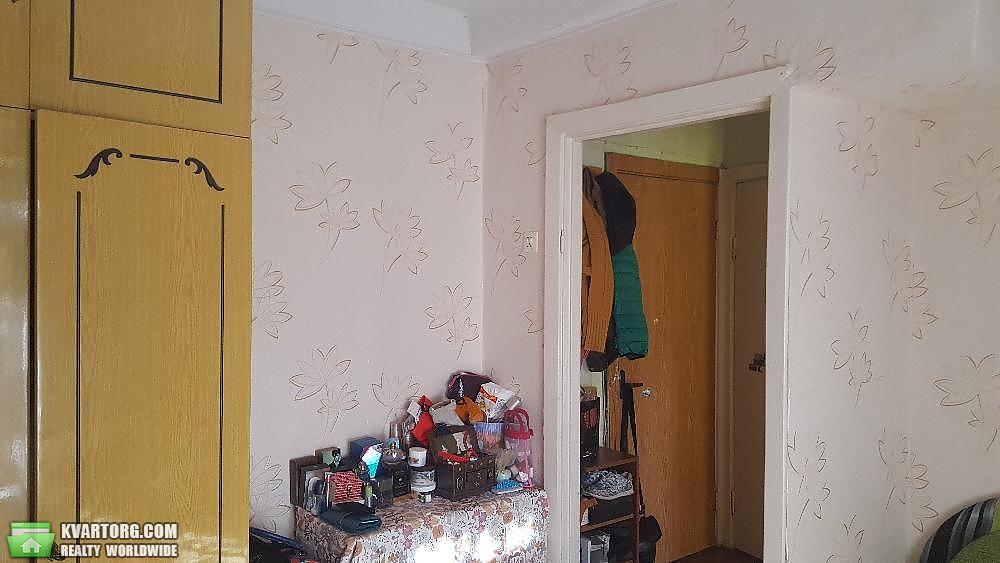 продам 1-комнатную квартиру. Киев, ул. Матеюка 9. Цена: 24500$  (ID 1795903) - Фото 2