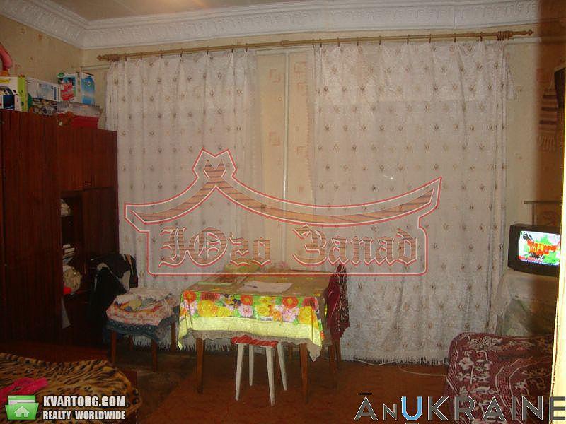 продам 2-комнатную квартиру. Одесса, ул.Б.Арнаутская . Цена: 42000$  (ID 2257618) - Фото 5