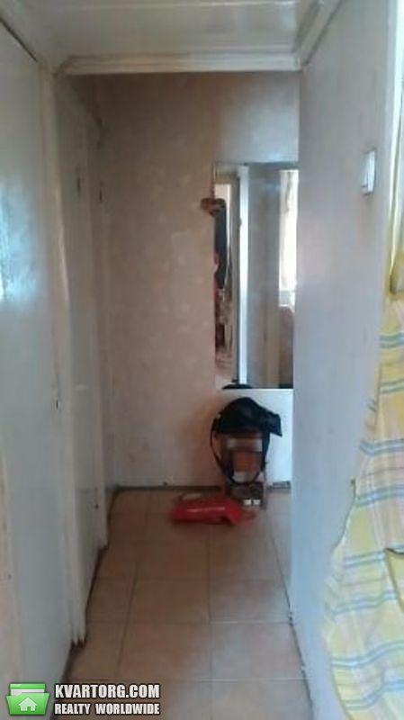 продам 2-комнатную квартиру. Киев, ул. Малиновского 13. Цена: 43000$  (ID 2085612) - Фото 1