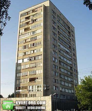 сдам 2-комнатную квартиру Киев, ул. Леси Украинки бул 7 - Фото 10