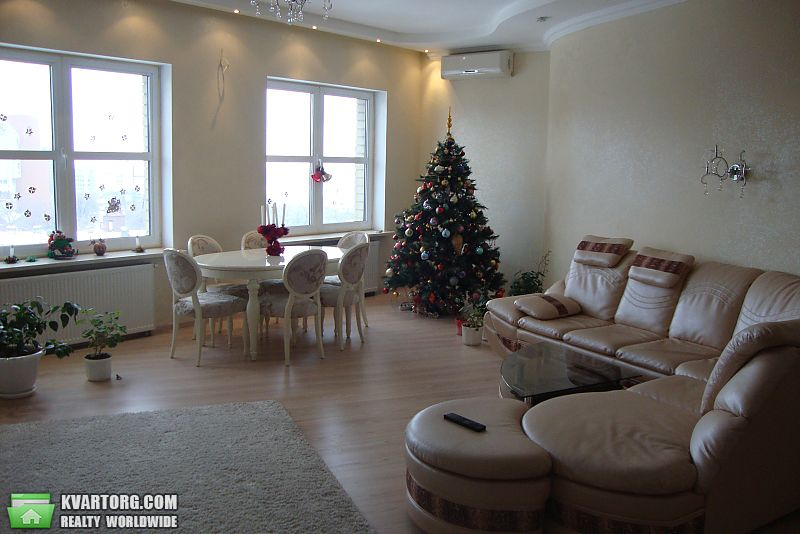 продам 3-комнатную квартиру Днепропетровск, ул.карла маркса - Фото 3