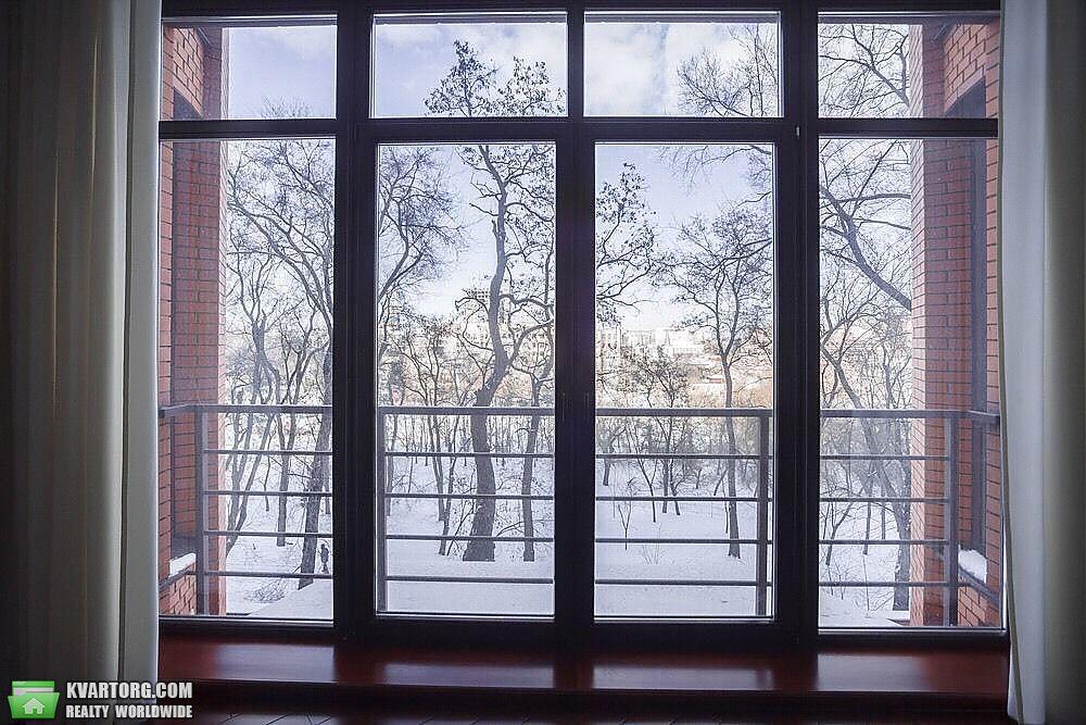 продам 4-комнатную квартиру Днепропетровск, ул.Комсомольска - Фото 8