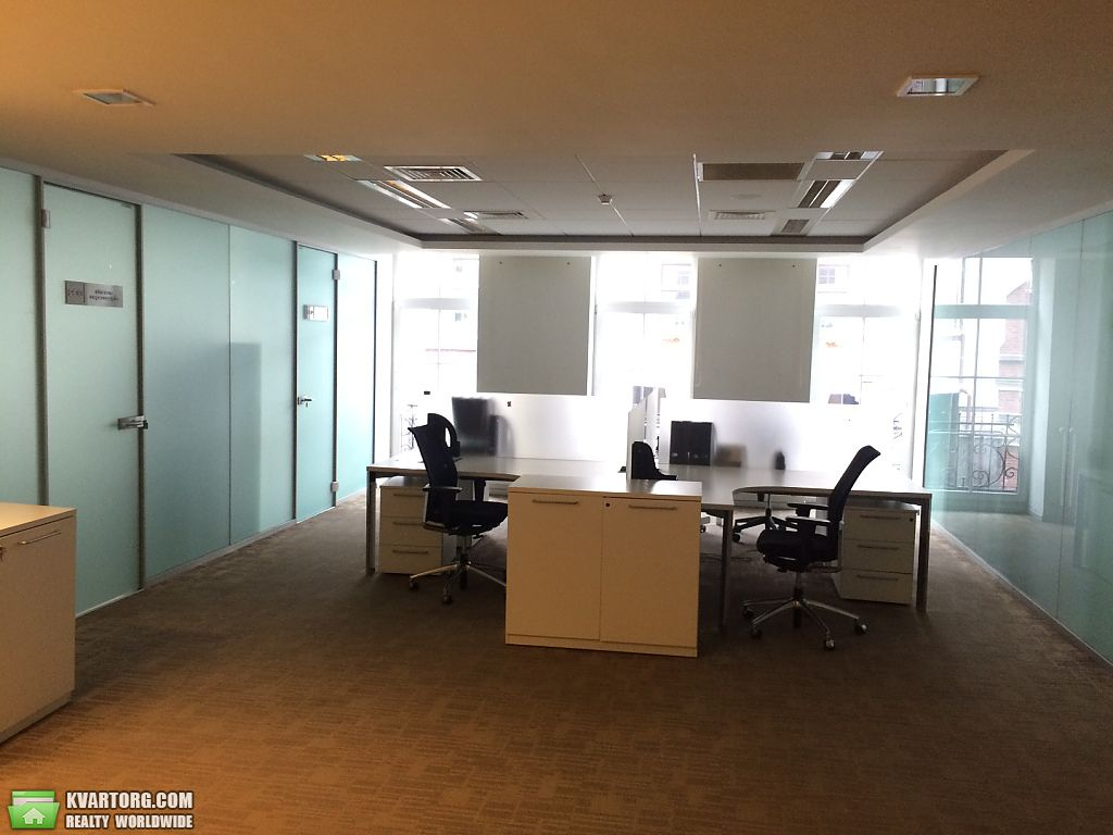 Аренда офиса склад Москва на подоле коммерческая недвижимость неклиновский район