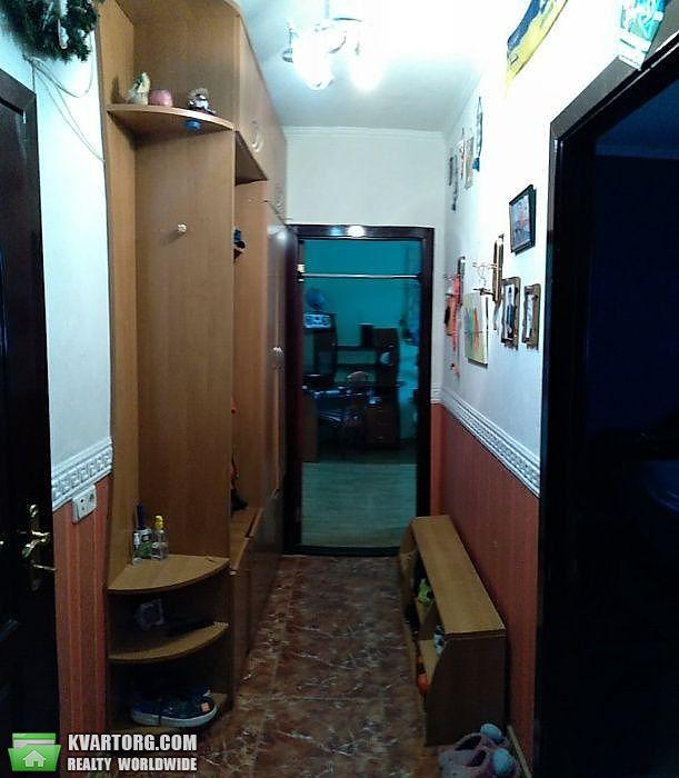 продам 2-комнатную квартиру Киев, ул. Героев Днепра 36б - Фото 4