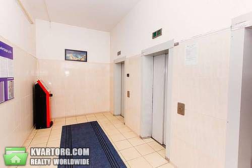 продам 3-комнатную квартиру Киев, ул.Героев Сталинграда пр 47а - Фото 9