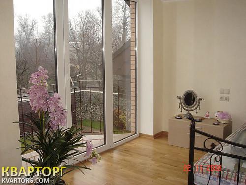 продам дом Киев, ул. Завальная - Фото 9
