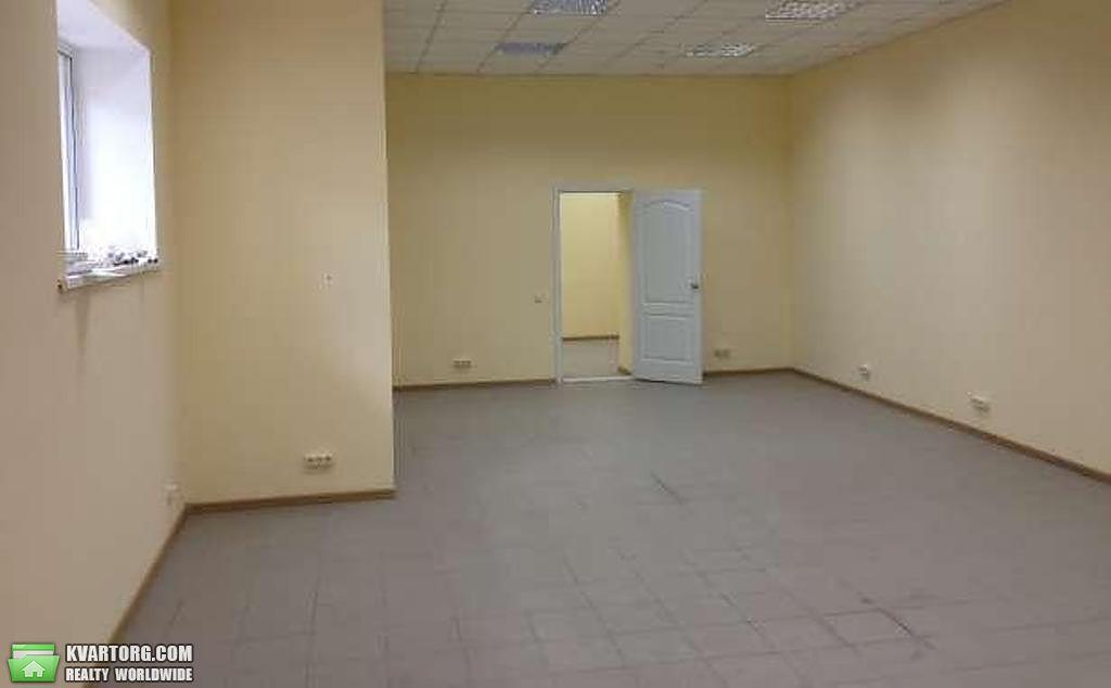 сдам офис. Киев, ул. Григоренко пр . Цена: 1092$  (ID 2234080) - Фото 1