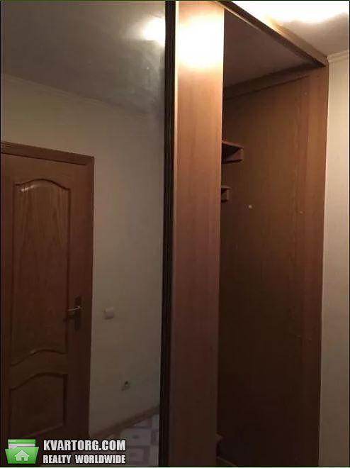продам 1-комнатную квартиру. Киев, ул. Драгоманова 15а. Цена: 46500$  (ID 2160420) - Фото 4