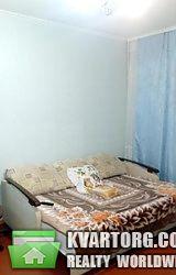 продам 3-комнатную квартиру. Киев, ул. Порика 11. Цена: 50000$  (ID 2100184) - Фото 4