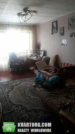 продам 1-комнатную квартиру. Борисполь, ул.Нижний вал . Цена: 20000$  (ID 2070988) - Фото 1