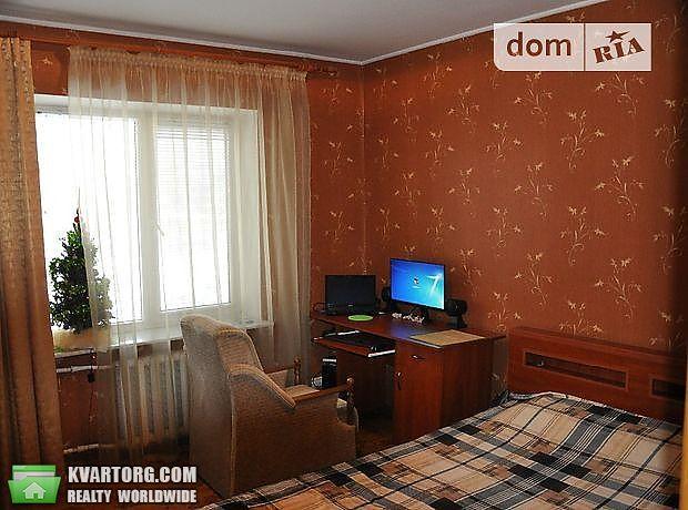 продам 2-комнатную квартиру Киев, ул. Героев Днепра 77 - Фото 2