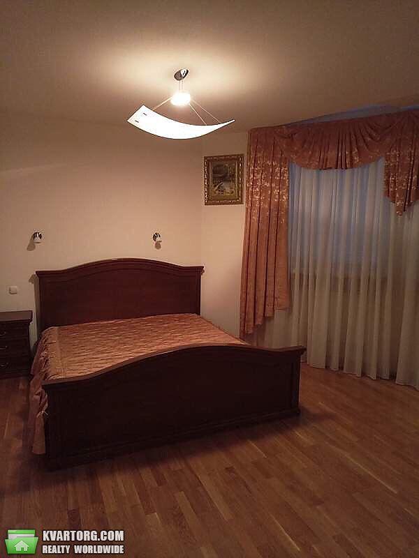продам 3-комнатную квартиру Днепропетровск, ул.Миронова - Фото 7