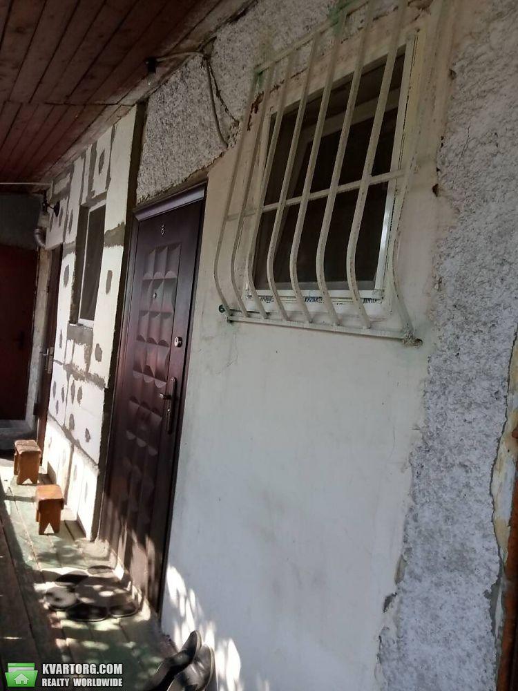 продам 1-комнатную квартиру Днепропетровск, ул. Бабушкина - Фото 4