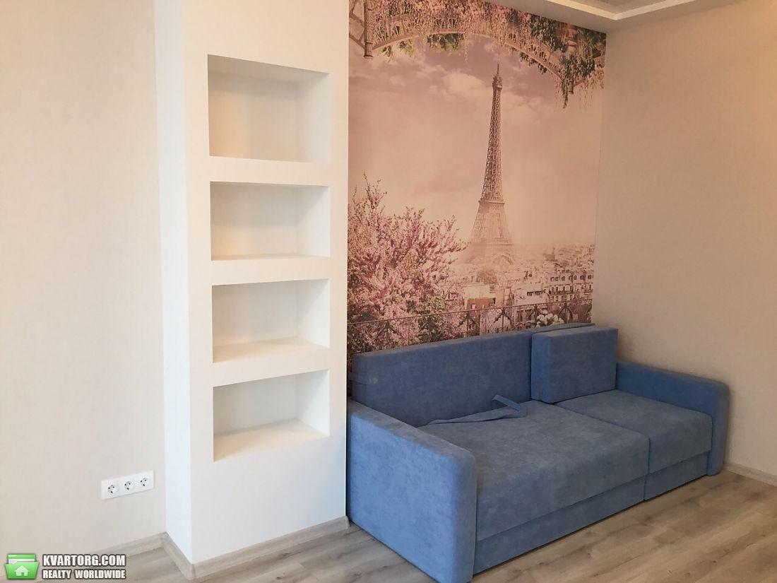 продам 1-комнатную квартиру Днепропетровск, ул. Симферопольская - Фото 4