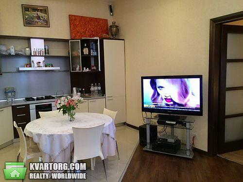 продам 2-комнатную квартиру Киев, ул.Городецкого 11 - Фото 4