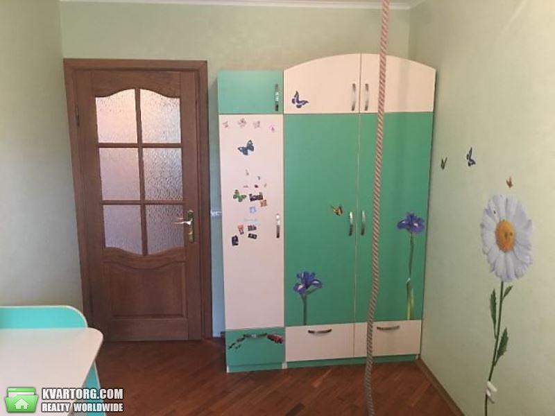 продам 3-комнатную квартиру. Киев, ул. Березняковская 38а. Цена: 52000$  (ID 2123053) - Фото 6