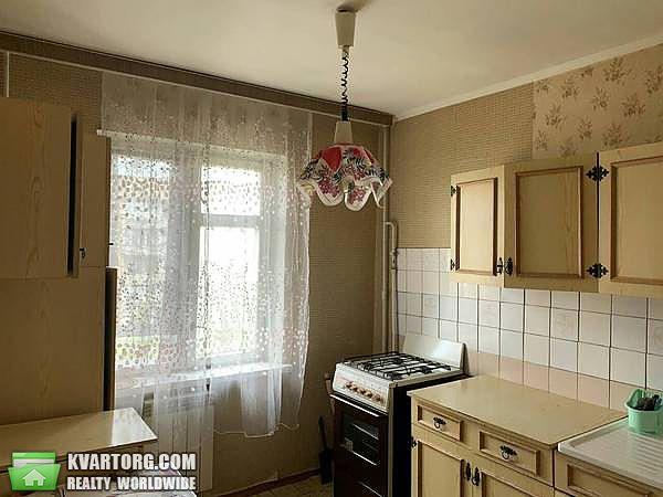 продам 1-комнатную квартиру Киев, ул. Оболонский пр 15а - Фото 7