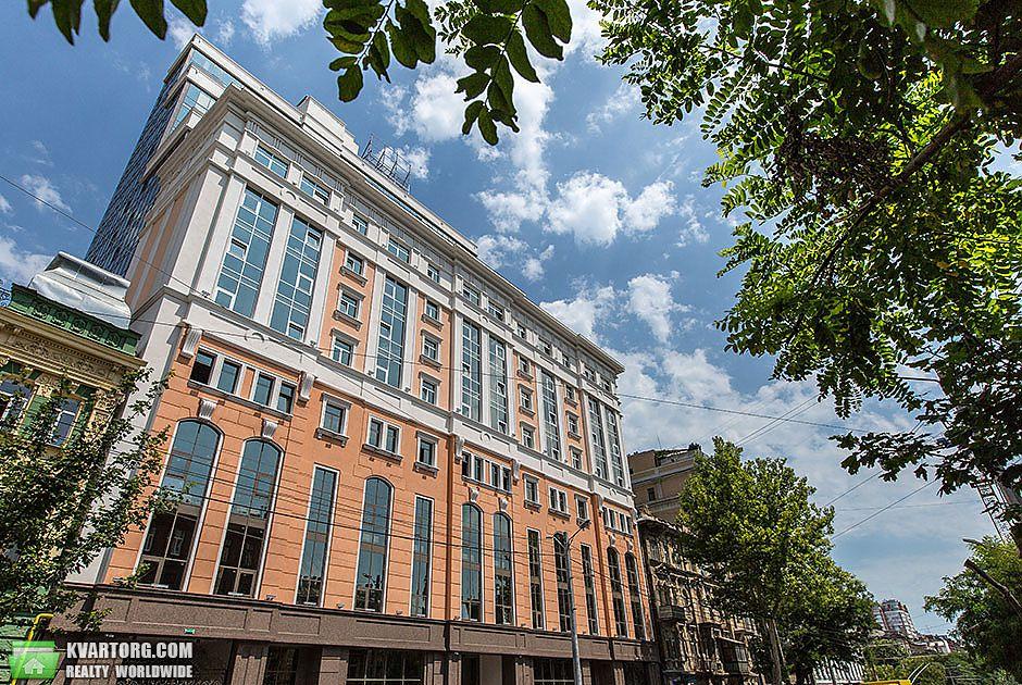 продам 1-комнатную квартиру Одесса, ул.Большая Арнаутская 26 - Фото 5