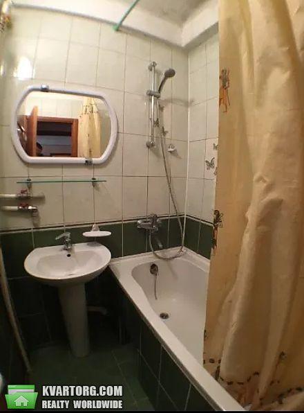 сдам 2-комнатную квартиру Киев, ул. Васильковская 55 - Фото 4