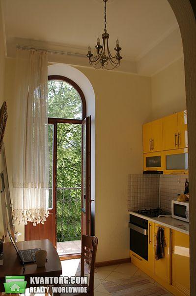 продам 2-комнатную квартиру Киев, ул.Институтская 27 - Фото 5