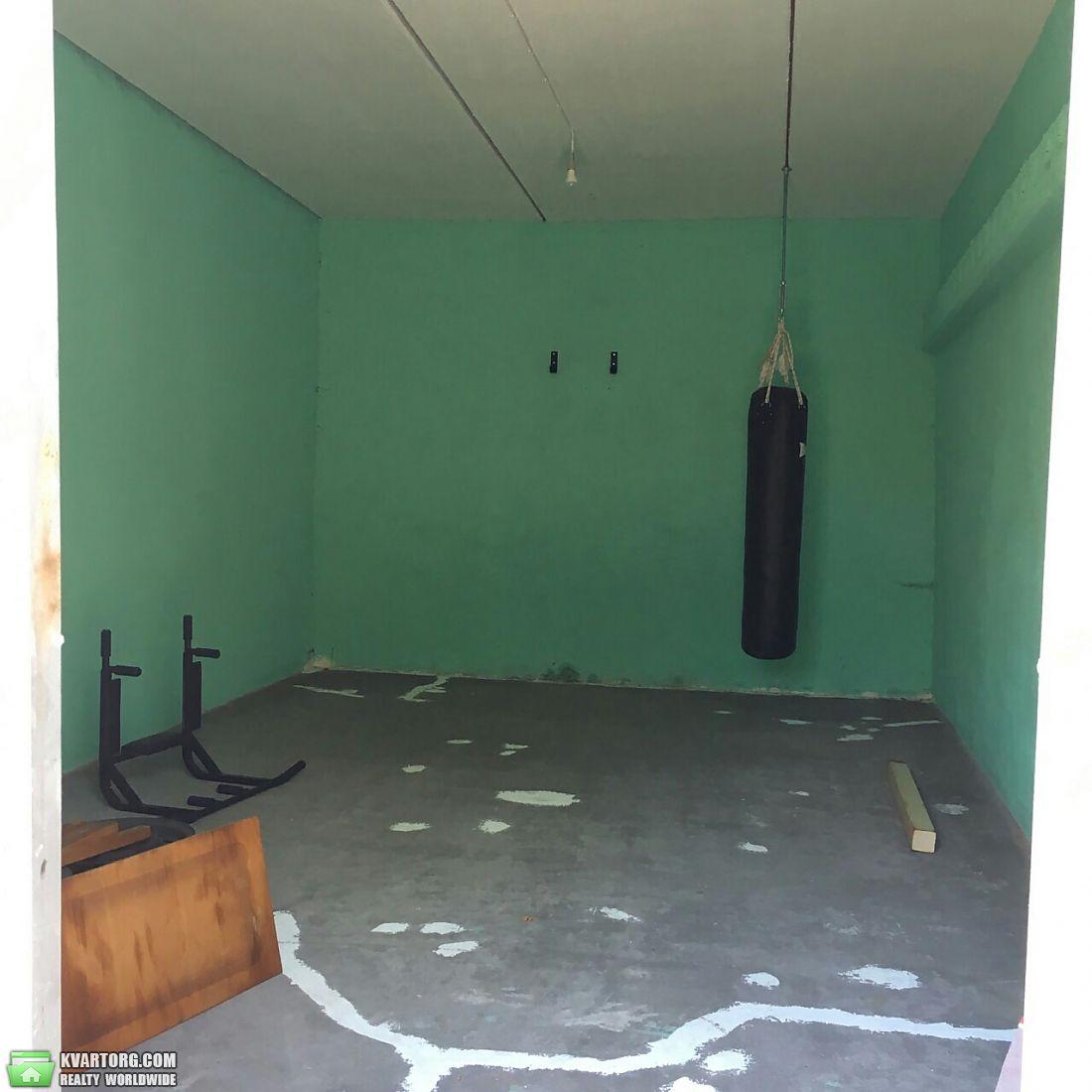 продам гараж. Одесса, ул.кооператив вираж . Цена: 4250$  (ID 1797289) - Фото 2