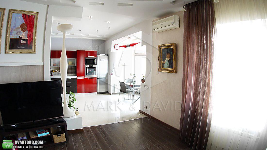 продам 3-комнатную квартиру. Киев, ул. Черновола 25. Цена: 219000$  (ID 2077875) - Фото 3