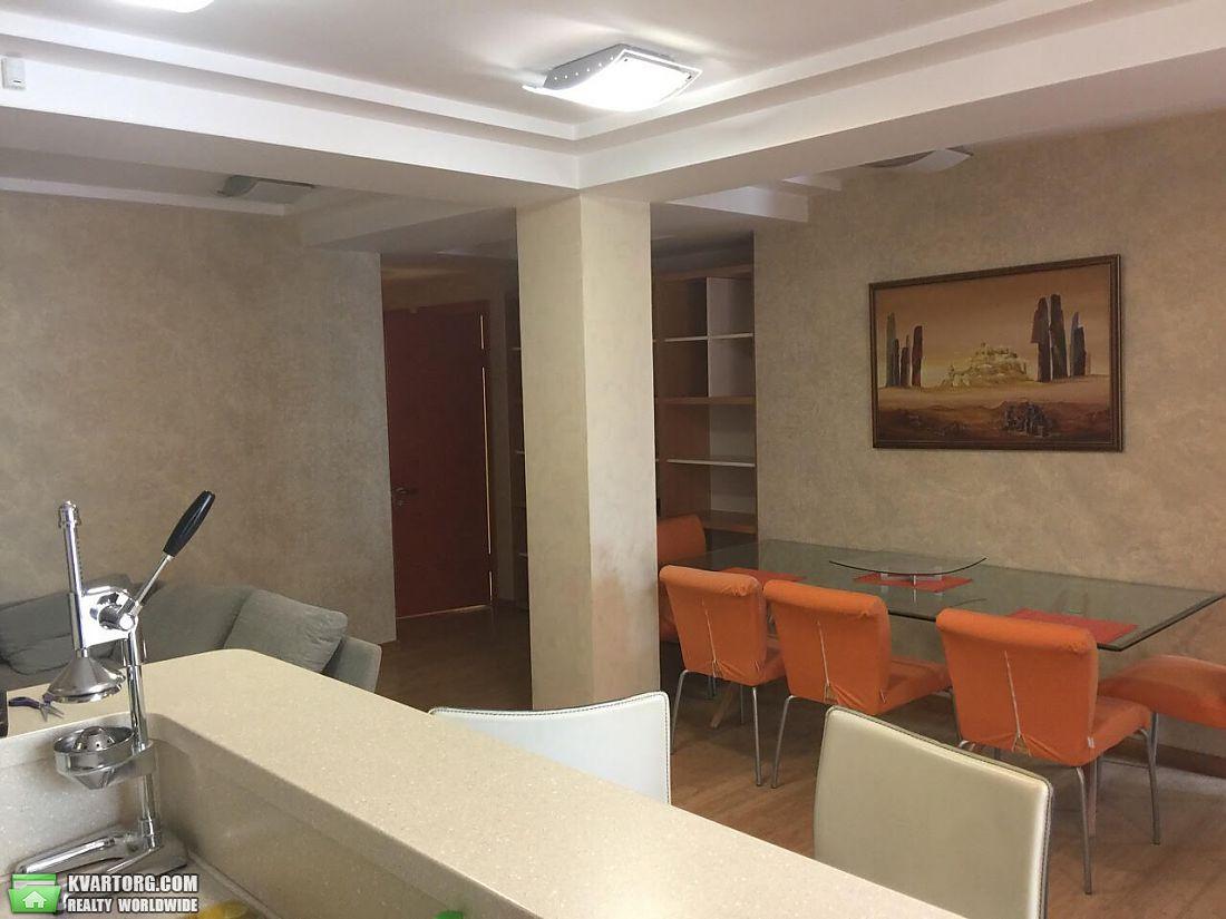 продам 3-комнатную квартиру Днепропетровск, ул.Чекмарева - Фото 4