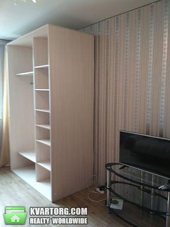 сдам 2-комнатную квартиру Харьков, ул.Роганская - Фото 8