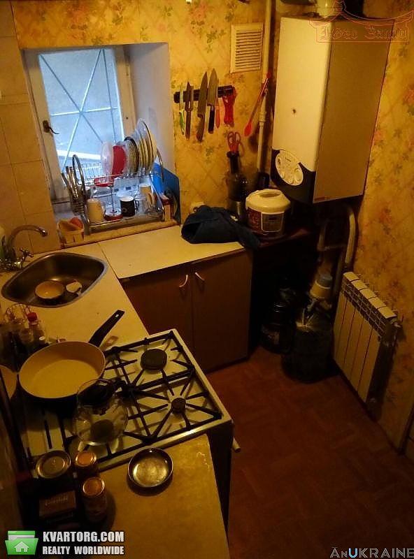 продам 3-комнатную квартиру. Одесса, ул.Юрия Олеши . Цена: 46000$  (ID 2231797) - Фото 5