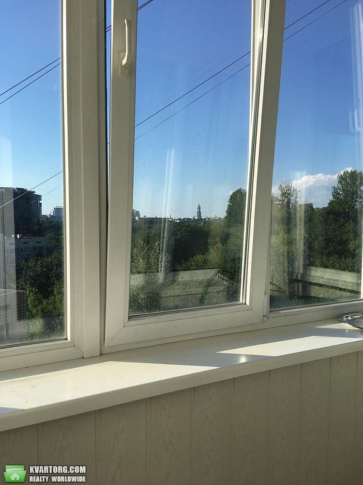 сдам 1-комнатную квартиру Киев, ул. Бастионный пер 9 - Фото 4