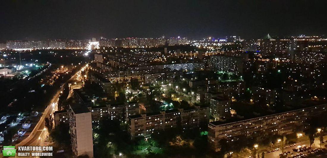 продам 3-комнатную квартиру. Киев, ул. Воссоединения пр 30. Цена: 85000$  (ID 2111840) - Фото 10