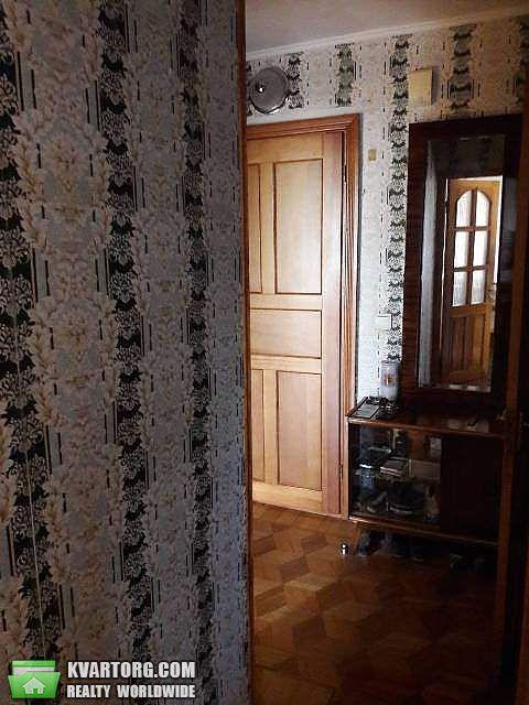 продам 1-комнатную квартиру. Одесса, ул.Глушко . Цена: 42000$  (ID 2118472) - Фото 6