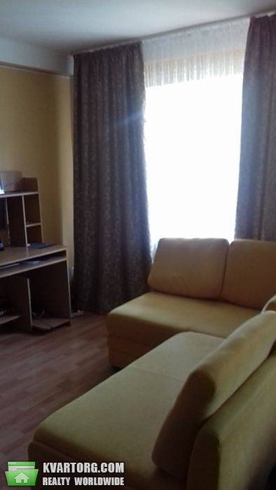 сдам 2-комнатную квартиру Киев, ул. Строителей 6А - Фото 4