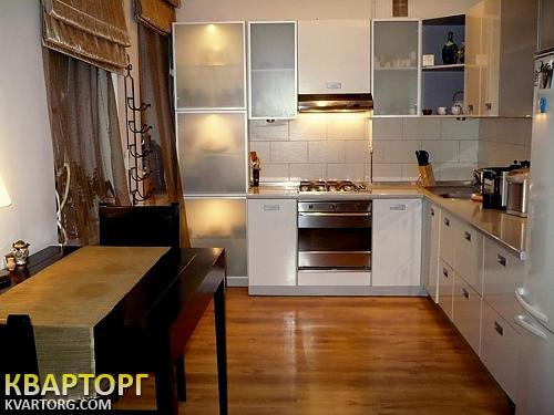 сдам 2-комнатную квартиру Киев, ул. Толстого - Фото 3