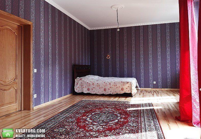 продам дом Киевская обл., ул.Чабаны - Фото 4