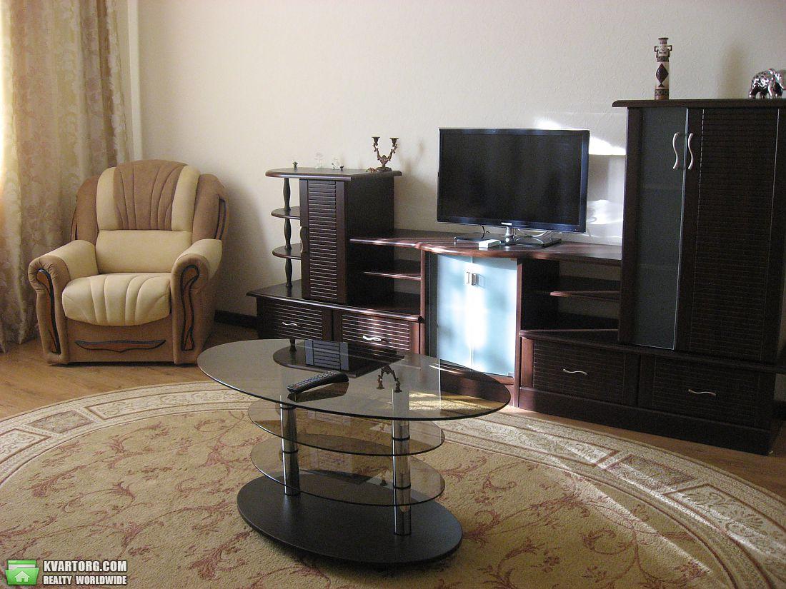 сдам 2-комнатную квартиру Киев, ул.Сикорского 1а - Фото 2