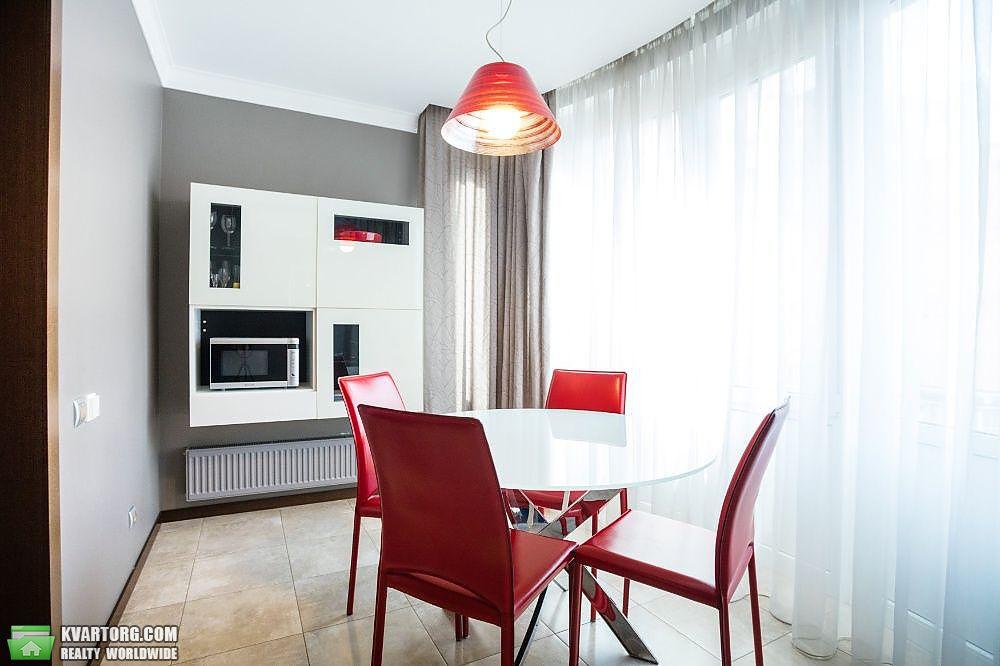 продам 4-комнатную квартиру Киев, ул. Героев Сталинграда пр 6 - Фото 8