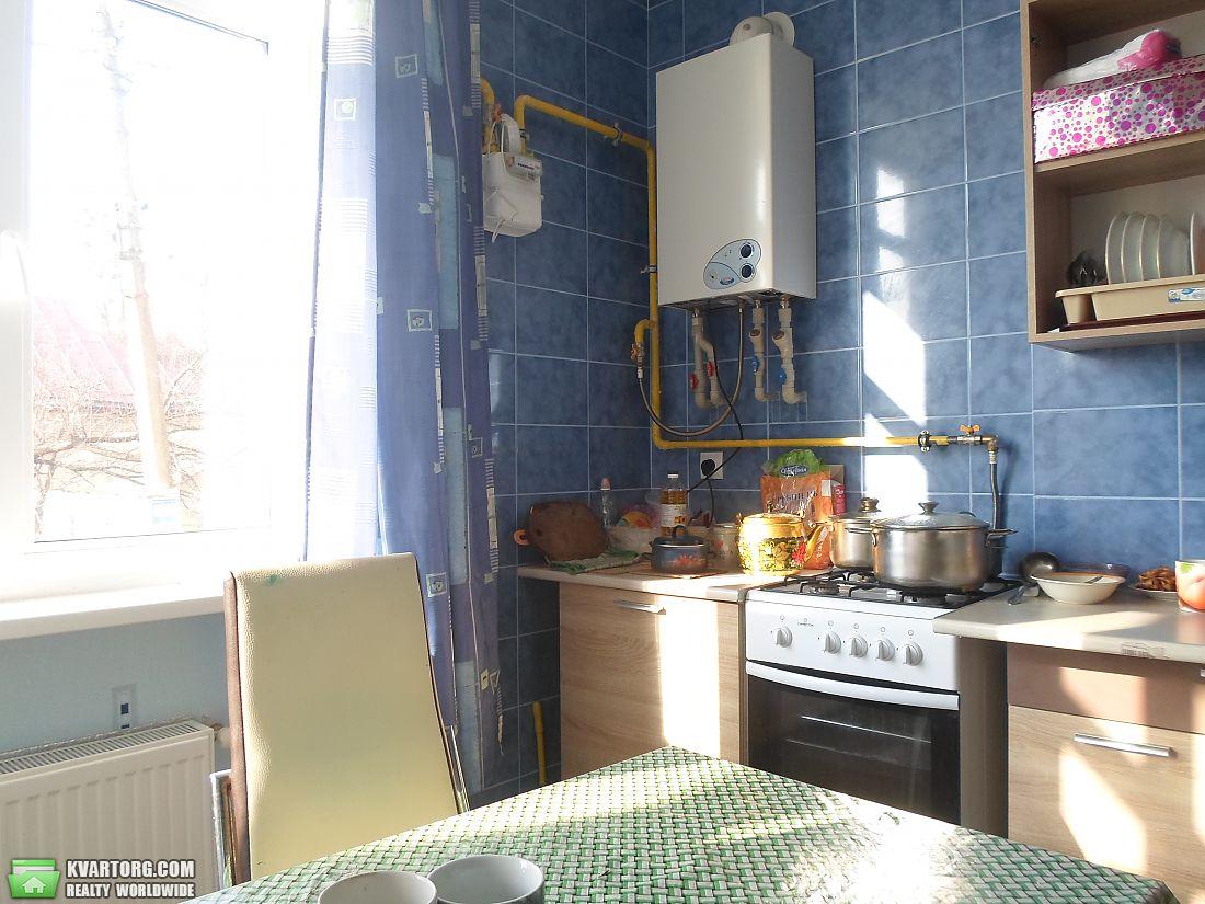 продам 2-комнатную квартиру. Киев, ул. Бестужева 2Г. Цена: 40000$  (ID 1895475) - Фото 9