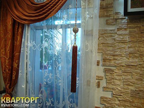 продам 1-комнатную квартиру Днепропетровск, ул.комсомольская - Фото 2