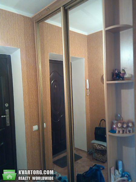 продам 3-комнатную квартиру Буча, ул.Стеклозаводская 7 - Фото 5