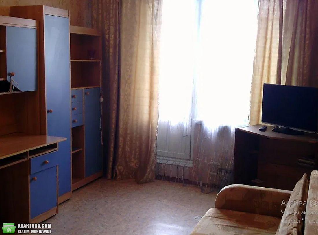 сдам 1-комнатную квартиру Киев, ул. Неманская 3 - Фото 2