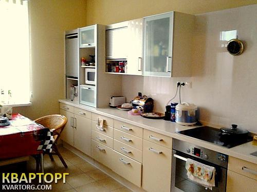 продам 4-комнатную квартиру Днепропетровск, ул. Жуковского - Фото 3